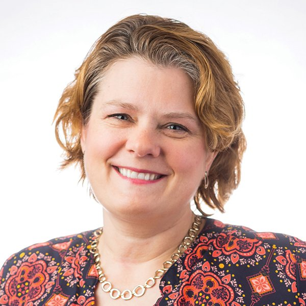 Lydia Zimmerman